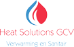 Heatsolutions